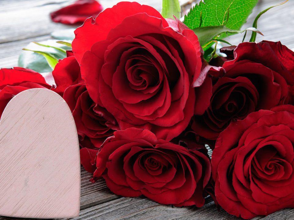 san valentino valentine's day